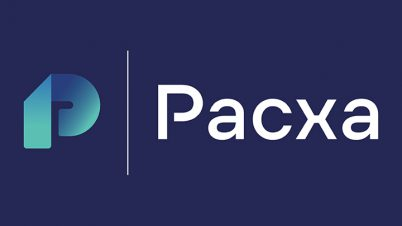 Pacxa Launches Rebrand Rollout